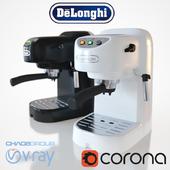DeLonghi EC250
