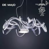 De Majo Bernini S90