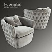 Eva Armchaire
