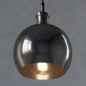 HANGING LAMP DANIEL