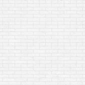 White brick 2