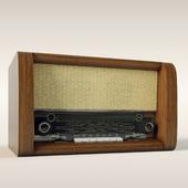 Radio Murometz