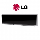 Air Conditioning LG CC18AW
