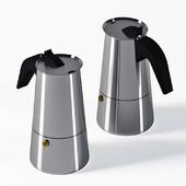Кофеварка гейзерная Bohmann BH9506