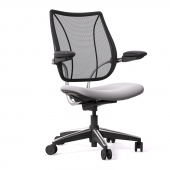 Office chair Liberty
