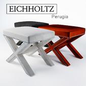 EICHHOLTZ Perugia Stool