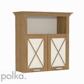 """OM"" Shelf Martin PMA-1"