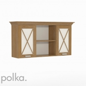 "Shelf ""OM"" Martin PMA-3"