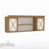 "Shelf ""OM"" Martin PMA-9"