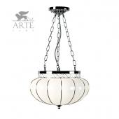 Suspension Arte Lamp A2101SP-4WH Venice