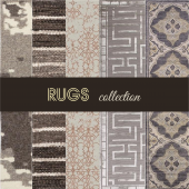 Carpets Lee Jofa, Rugs Collection