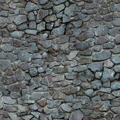 камень бесшовная текстура