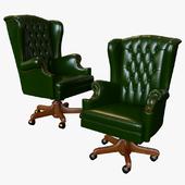 armchair MEDISON