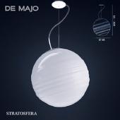 De Mojo Stratosfera