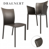 Chairs 2076 NOBILE SOFT