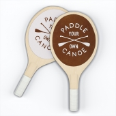 Rackets for table tennis from Caramel Baby & Child