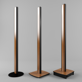 Loungespeaker Voicepoint
