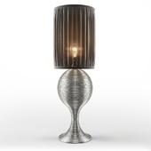 DK Home Arrow  Table Lamp
