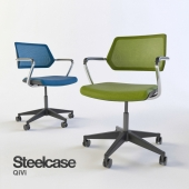 Steelcase, Qivi office chair