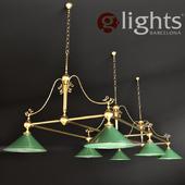 g-lights 4016/6