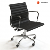 Eames Management Chair