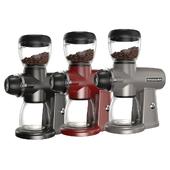 KitchenAid кофемолка / KCG0702
