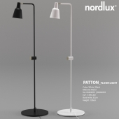 Nordlux Patton