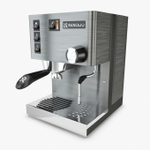 Coffee Maker Rancilio Silvia
