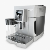 Coffee Maker DeLonghi Intenza ECAM