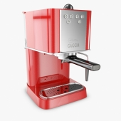 Coffee Maker Gaggia Baby Dose
