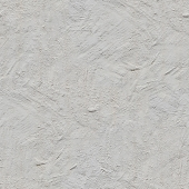 Штукатурка стены текстуры
