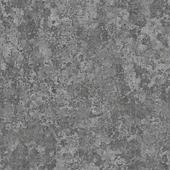 Бесшовное царапание металла текстуры