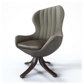 кресло Linford