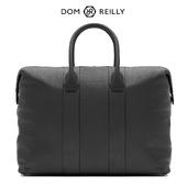 Dom Reilly