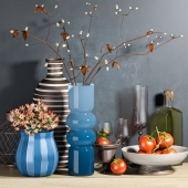 Decorative set - 6