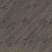 multitexture board oak parquet