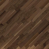 multitexture parquet board Walnut