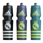 Bottle water PERF BOTTL 0,75, Adidas
