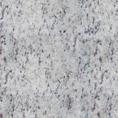 White Granite Texture