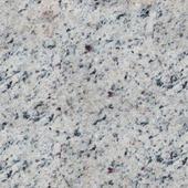 Seamless Icarai Granite Texture