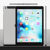 Tablet Ipad mini 4