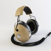 Headphones KOSS PRO 4AA