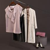 clothing set-02