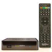 Media Player AURA HD