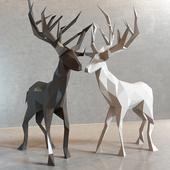 Deer_decor