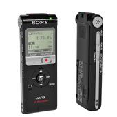 Диктофон Sony UX-200