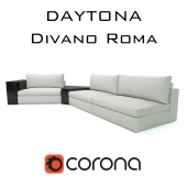 DAYTONA Roma