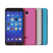 Модель смартфона Meizu M2 Note