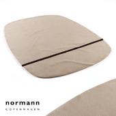 Normann Copenhagen Oona Carpet