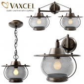 Vaxcel Lighting/Jamestown